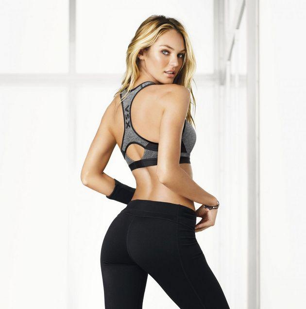 Girls-in-Yoga-Pants-9-24_00027