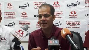 Diputado Ávila: Incremento del salario se desvanece por altos precios de los alimentos