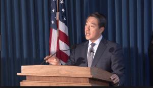 Fiscal de NY sobre los narcosobrinos: Se trató de un plan descarado de tráfico de cocaína