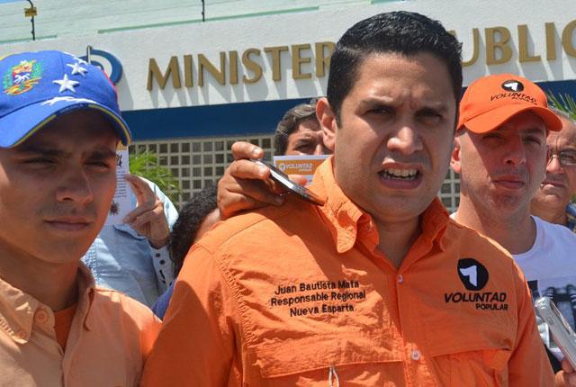 Juan-Bautista-Mata1