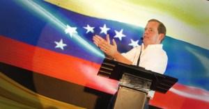 Guanipa: El golpe de estado en el Zulia será denunciado a todo nivel hasta lograr justicia