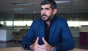 Manuel Ferreira lidera la intención de voto en el municipio Urbanejas