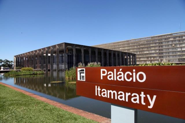 PalacioItamaray