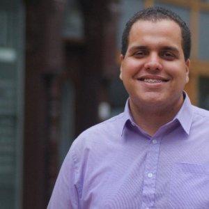 Pedro Urruchurtu: El Campus Libertad siempre ha sido un sueño para Vente
