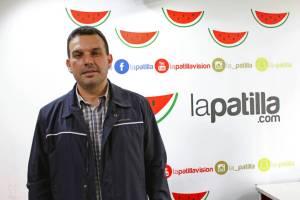 Ricardo Hernández iría a la ANC a presentar proyectos en favor del municipio Cárdenas