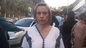 Lilia Camejo sobre liberación de presos políticos: Los abogados no sabemos qué condiciones les impusieron para soltarlos