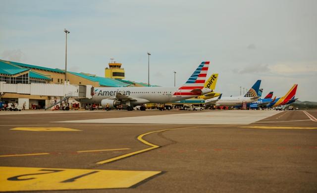 aeropuerto_aruba
