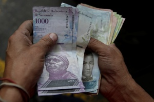 Ministro del Trabajo asegura que el nuevo aumento salarial comienza a regir desde el 1 de julio (Video)