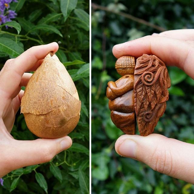 carved-totems-avocado-stone-faces-14-59671b8b6ff74__700