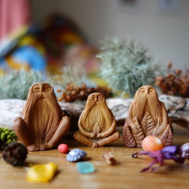carved-totems-avocado-stone-faces-8-596715deb2678__700