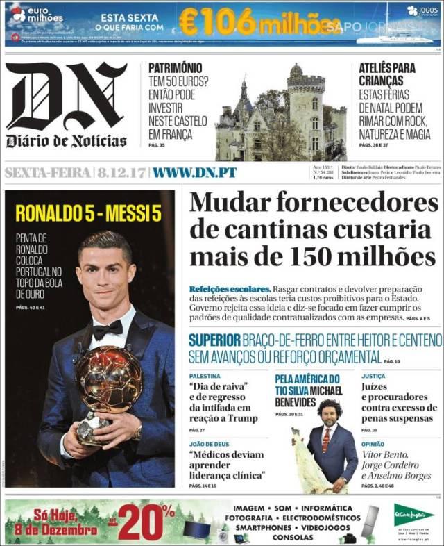 diario_noticias.750