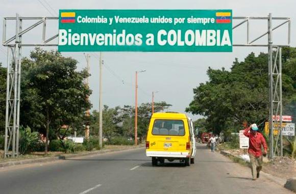 frontera-colombia-venezuela.jpg_1135902586