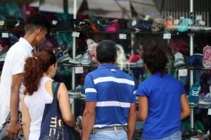 Maduro advierte a los comercios: Cuidado con la remarcación de precios a lo loco, cuidado…
