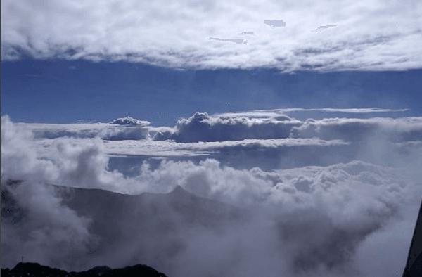 Foto: @mukumbari / Panorama