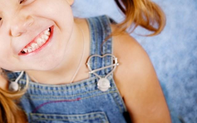 nic3b1a-sonriendo