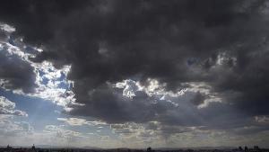 El estado del tiempo del tiempo en Venezuela este domingo #24Jun, según el Inameh