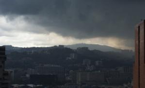 El estado del tiempo en Venezuela este sábado #21Jul, según el Inameh