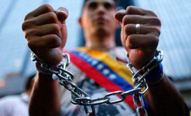 presos-politicos
