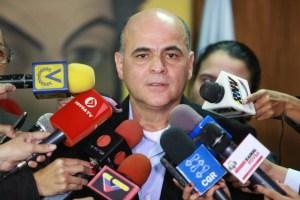 Manuel Quevedo solicita a la Contraloría auditoría a todas las unidades de Pdvsa