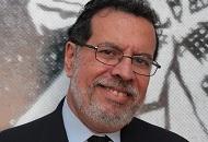 Ibsen Martínez @IBSENMARTINEZ