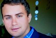 Juan Carlos Rubio Vizcarrondo: La diplomacia tiene las patas cortas