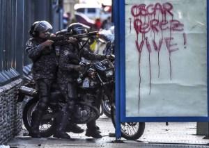 Instituto Casla denuncia detenciones arbitrarias, desapariciones forzadas y torturas en Venezuela