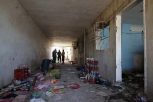 La delincuencia se camufla en el descontento por hambre para propiciar saqueos en Ciudad Guayana