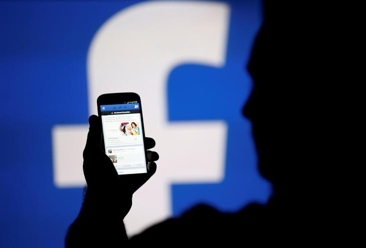 Facebook rebaja a 30 millones el número de cuentas pirateadas por hackers