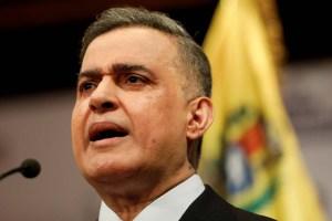 Saab solicita pena máxima para delitos de feminicidio
