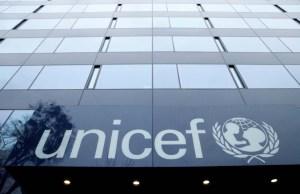 Casi 80 adolescentes morirán por sida cada día de aquí a 2030, alerta Unicef