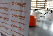 Voluntad Popular rechaza nueva olla del régimen usurpador en contra del partido político (Comunicado)