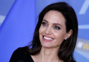 ¡No la reconocerás! Angelina Jolie sorprende a sus seguidores con su nuevo look (FOTO)