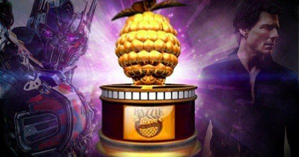2018-Razzies-Awards-Nominations