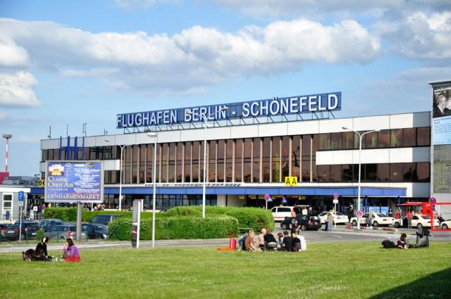 Aeropuerto-de-Berlin-Schonefeld