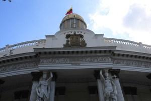 Inflación anualizada se sitúa en 24.571 %, según el índice de la Asamblea Nacional