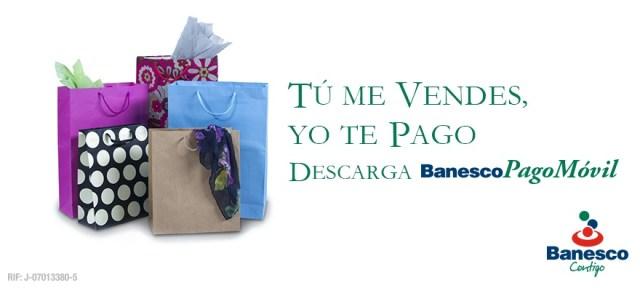 Banesco-PagoMovil-Tu-me-vendes-yo-te-pago-web