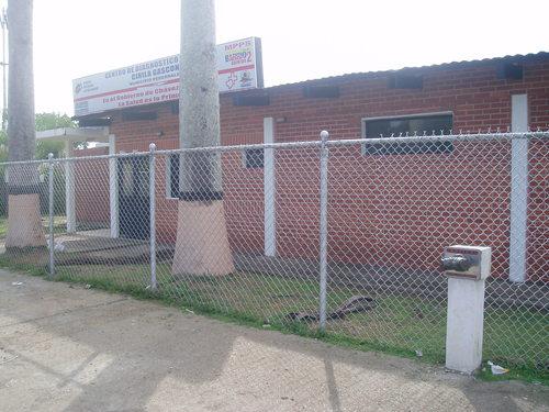 Foto: Centro de Diagnostico Integral en Pedernales Delta Amacuro / gelvez.com.ve