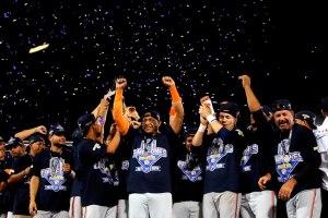 ¿Extrañas la Liga Venezolana de Béisbol Profesional? ¡Ya ruedan los calendarios de la nueva temporada!