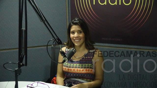Claudia-Vargas