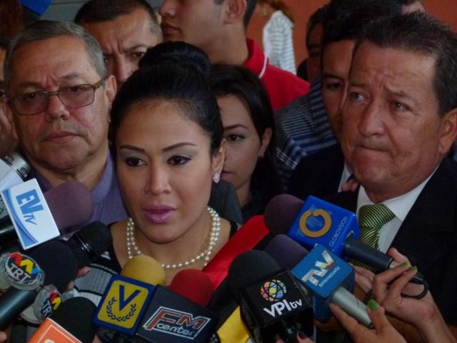 FO 4-1-18 Gustavo delgado nuevo Alcalde de S (3)