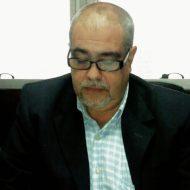 Jose Manuel Rodriguez