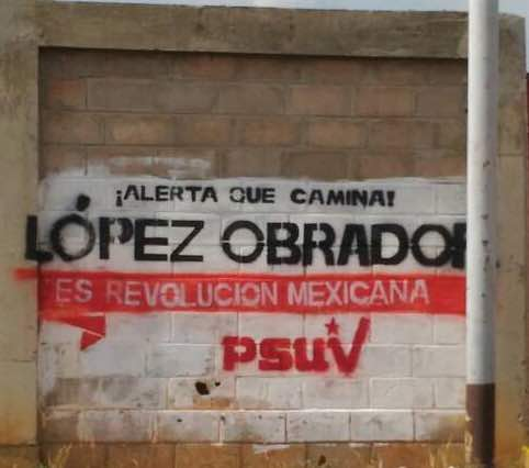 Lopez-obrador-venezuela (10)