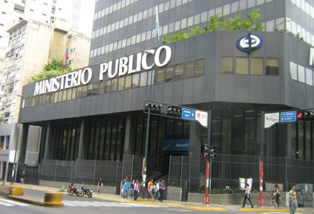 Foto: Correo del Orinico