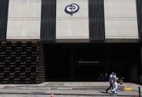 Robert Alvarado:  Inacción de la Fiscalía evidencia  impunidad de ex jueza  Mary Carmen Amarista