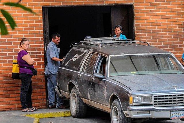 Foto El Impulso.com