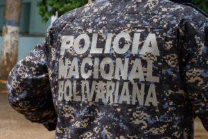 Investigan a cinco funcionarios de la PNB en Portuguesa denunciados por secuestro y extorsión