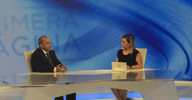Foto: Globovisión.com