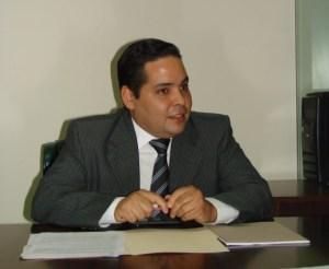 Diputado Sergio Vergara asumió Vicepresidencia de la Comisón Permanente de Defensa y Seguridad