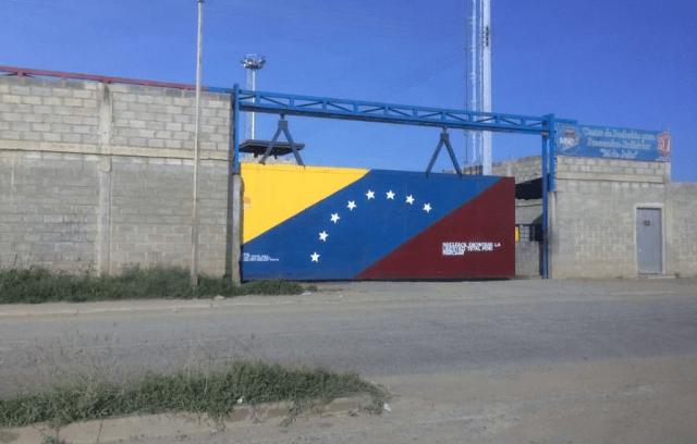Imagen extraída de El Estimulo