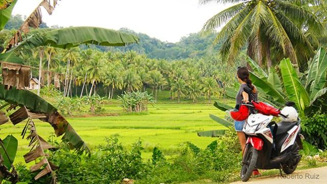 Sudeste-Asiatico-lapatillaturismo